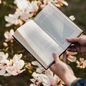 Women of Faith Fiction